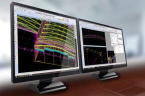 REIDsteel-Full-3D-Modelling-Environment---9099115