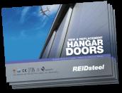 brochure-stack-hangar-doors