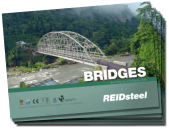 brochure-stack-steel-bridges