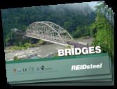 brochure-stack-steel-bridges
