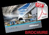 reidsteel-sales-brochure-download