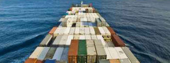 shipping-05